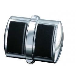 embellecedor-pedal-de-freno-can-am-spyder-rs-08-13