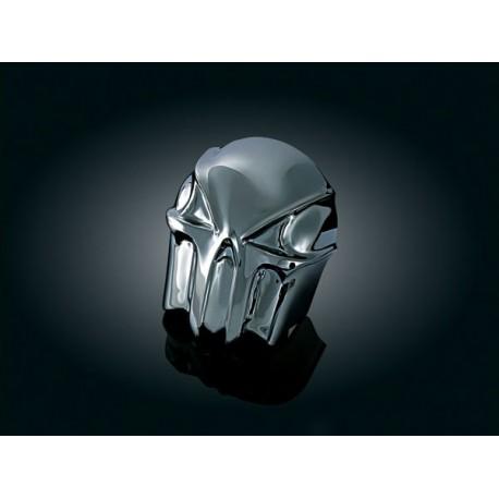 embellecedor-bocina-skull-negro-harley-davidson-92-14