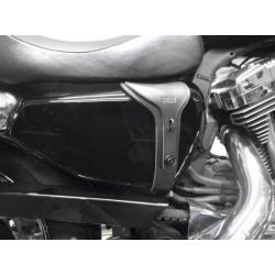 carenado-bajoradiador-vivid-black-harley-sportster-04-up