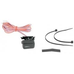 kit-interruptor-intermitente-izquierdo-chromo-harley-davidson-96