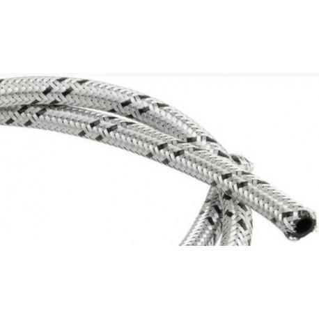 tubo-de-gasolina-trenzado-hilo-acero-3-16-10m