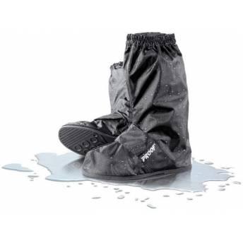 funda-impermeable-proof-iii-para-botas