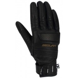 SEGURA GLOVES LADY CASSIDY BLACK