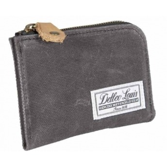 a382a3516 WALLET VINTAGE ANTHRACITE
