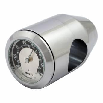 termometro-manillar-1-y-7-8con-tapa-cromada-black-silver