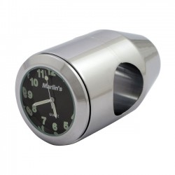 reloj-manillar-1-y-7-8con-tapa-cromada-black