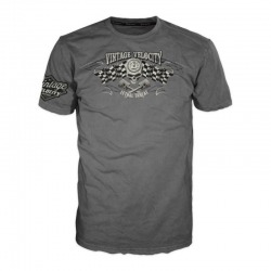 LETHAL THREAT WICKED PISTONS T-SHIRT