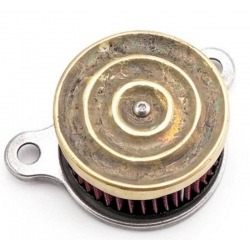 kit-hipercharger-kuryakyn-standard-black-xl-efi-07-13