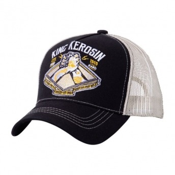 KING KEROSIN STAY STRONG CAP