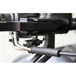 soportes-intermitentes-para-amortiguador-traseros-m10