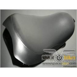 asiento-solo-para-harley-davidson-sportster-xl-04-06