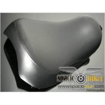 asiento-solo-para-harley-davidson-sportster-xl-04-06