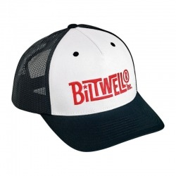 BILTWELL VINTAGE CAP