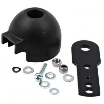 soporte-cromado-para-cuentarrevoluciones-48-mm-mmb