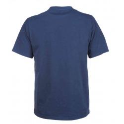 T-SHIRT DICKIES STOCKDALE BLUE