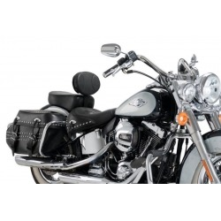 CUSTOM ACCES DRIVER SUPPORT ONLY HARLEY DAVIDSON SOFTAIL (VARIOUS MODELS)