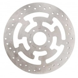 RIGHT BRAKE DISC TRW HARLEY DAVIDSON (VARIOUS MODELS)