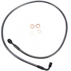 cable-de-freno-negro-harley-davidson-fxd-00-07