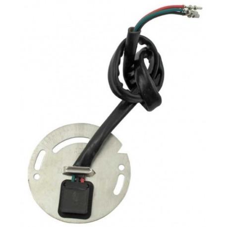 sensor-encendido-harley-davidson-sportster-95-97