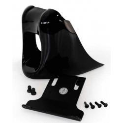 carenado-bajoradiador-imprimado-harley-sportster-04-up