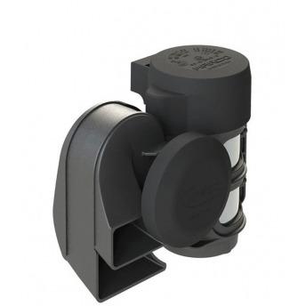 HURRICANE ELECTRONEUMATIC SPEAKER 1 BLACK TONE