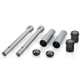 kit-muelles-suspension-delantera-harley-fxrs-sp-87-93fxrt-88-93