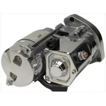 motor-de-arranque-cromado-harley-davidson-big-twin-94-06