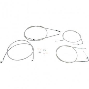 kit-alargamiento-cables-kawasaki-vn900-vulcan-06-up-46cm