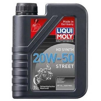 aceite-motor-semi-sintetico-v-twin-motor-belray-20w50-4-litro