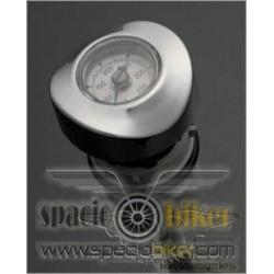 marcador-temperatura-de-aceite-harley-davidson-sportster-xl-04-u