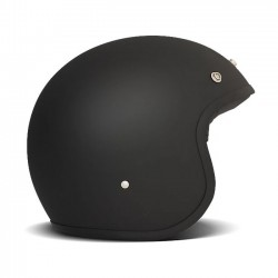 casco-jet-dmd-custom-black-matt