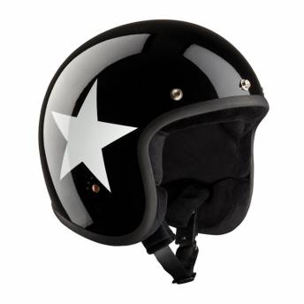 casco-bandit-jet-star-black-white-ece