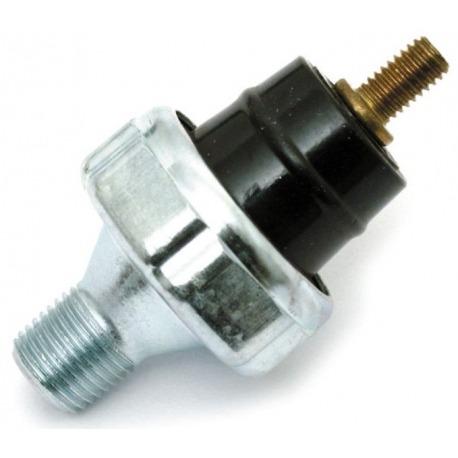 sensor-aceite-harley-davidson-sportster-77-13xr-08-12