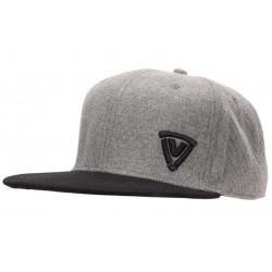 VANUCCI VXM-1 GRAY CAP