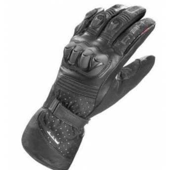 guantes-held-air-n-dry-2242-2-in-1