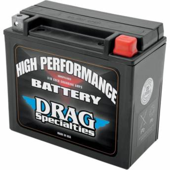 bateria-drag-specialties-ytx24hl-bs