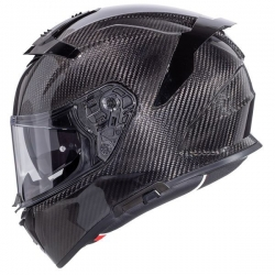 CASCO INTEGRAL PREMIER DEVIL CARBON