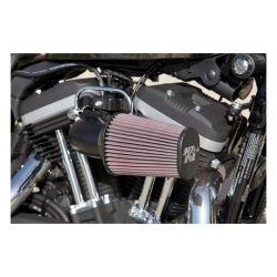 filtro-de-aire-aircharguer-harley-davidson-sportster-07-13
