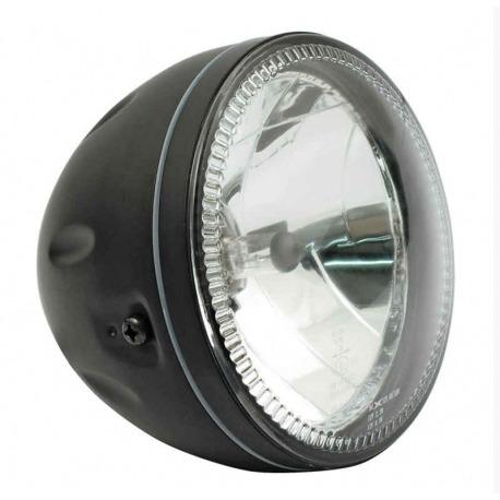 faro-central-anillo-led-black-5-3-4-montaje-lateral