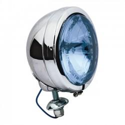 faro-auxiliar-4-1-2-lente-azul