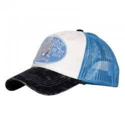 KING KEROSIN RIDE OR SHIT CAP
