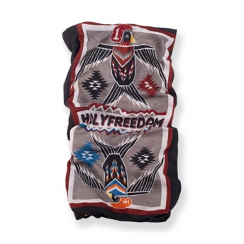 HOLY FREEDOM PRIMALOFT WOLF MULTIFUNCTIONAL PANTIES