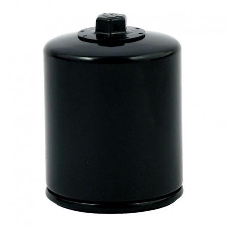 filtro-de-aceite-harley-davidson-sportster-86-14