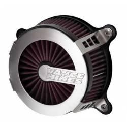filtro-de-aire-velocity-2-davidson-harley-sportster-04-15