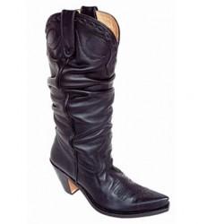 botas-piel-lady-nappa-negro-1951