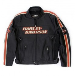 chaqueta-harley-davidson-torque-piel