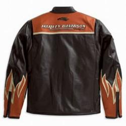 chaqueta-harley-davidson-victory-lap-piel