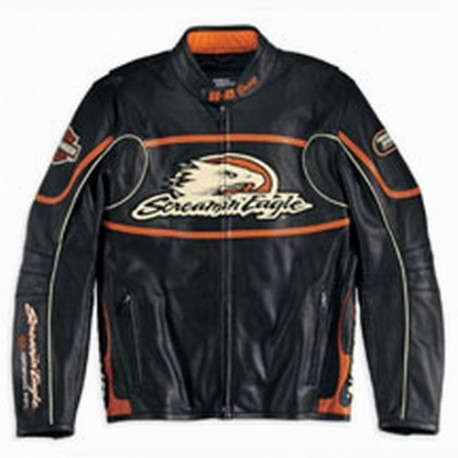 chaqueta-harley-davidson-piel-raceway-screaming-eagle