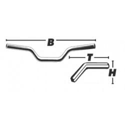 manillar-drag-bar-wide-97cm