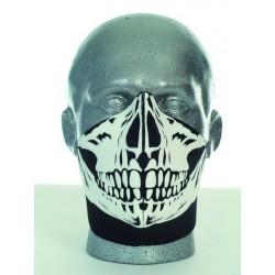 mascara-de-neopreno-skull-ii-con-ajuste-de-nariz